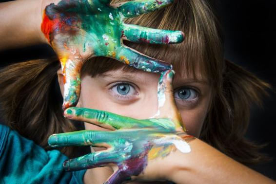 La créativité au service de l'accompagnement de la transformation des organisations