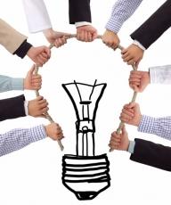 Le codéveloppement professionnel qui allie puissance et créativité