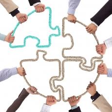 Formation au codéveloppement pour les consultants